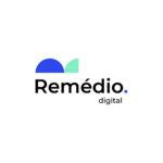 Remédio Digital: Tvoříme úspěšné značky