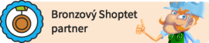 Remédio Digital je partnerem společnosti Shoptet